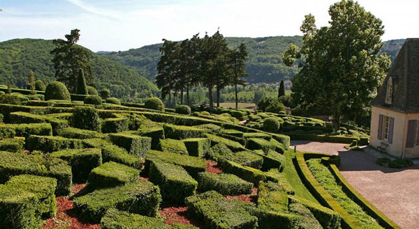 Gardens-of-Marqueyssac-Perigord-2-2