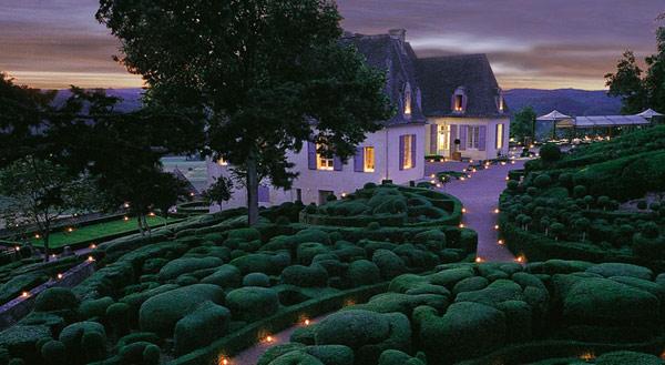 Gardens-of-Marqueyssac-Perigord-2-6