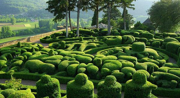 Gardens-of-Marqueyssac-Perigord-2-8
