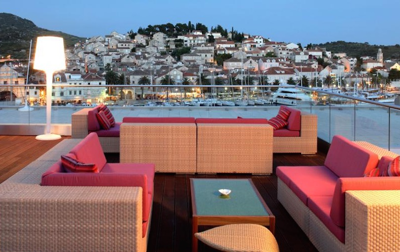 Hotel_Adriana_Hvar_Town