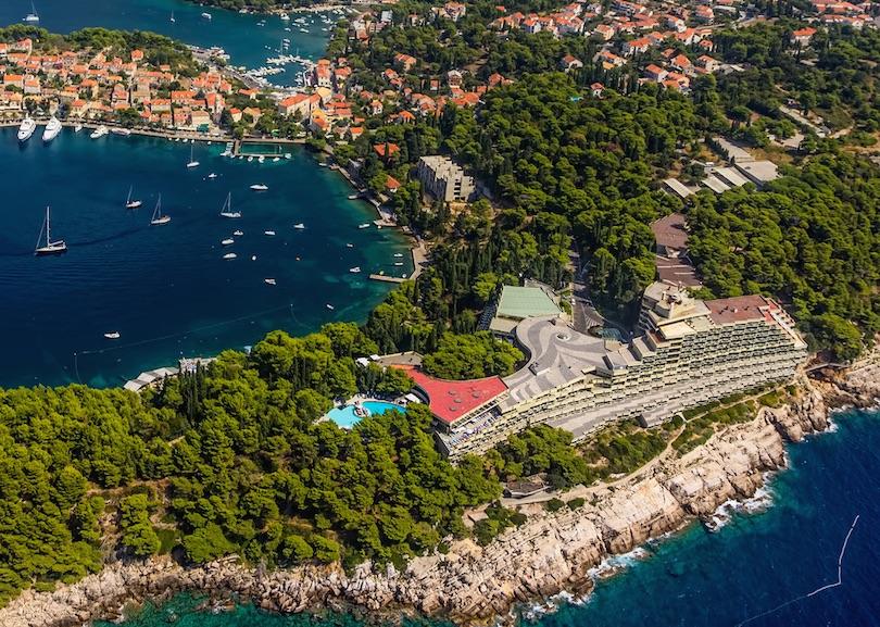 Hotel_Croatia_Cavtat