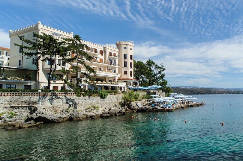 Hotel_Miramar_Opatija