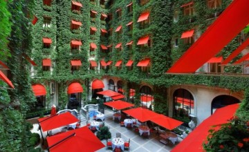 Hotel_Plaza_Athenee_Paris