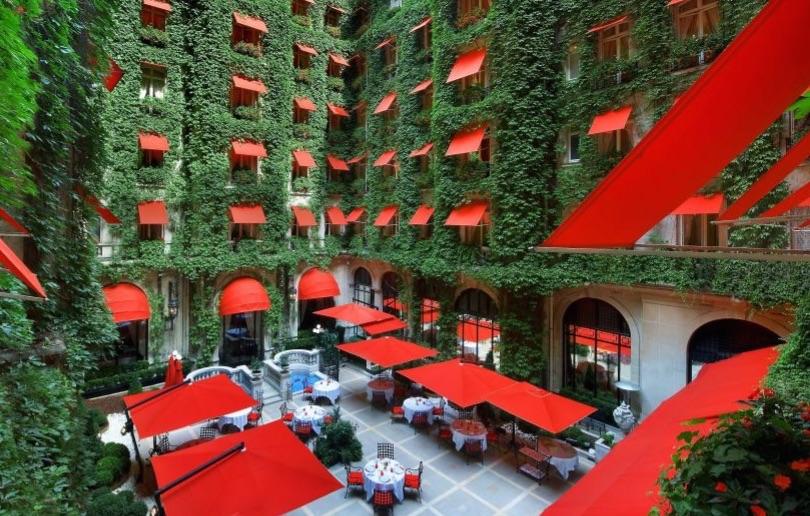 Hotel_Plaza_Athenee_Paris