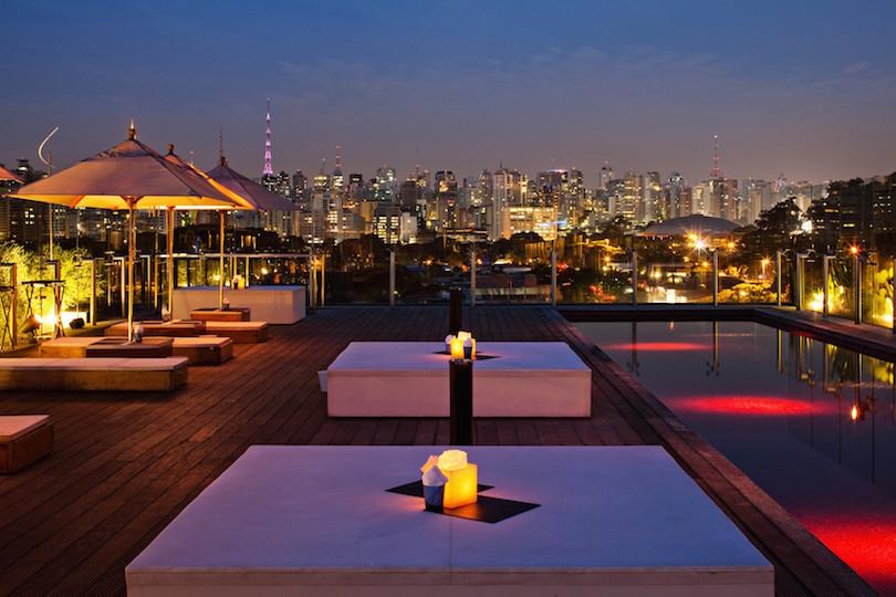 Hotel_Unique_Sao_Paulo