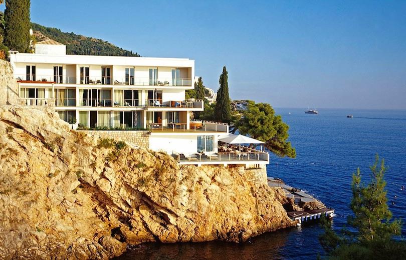 Hotel_Villa_Dubrovnik