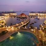 Това наричаме настаняване - вижте тези изключителни хотели във Виетнам!