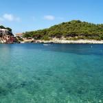 11 чудесни плажни дестинации за пътешественици с ограничен бюджет