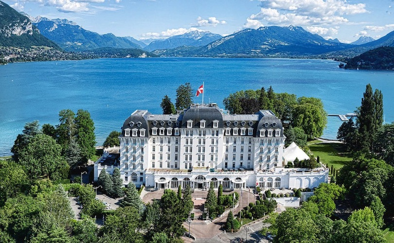 LImperial_Palace_Annecy