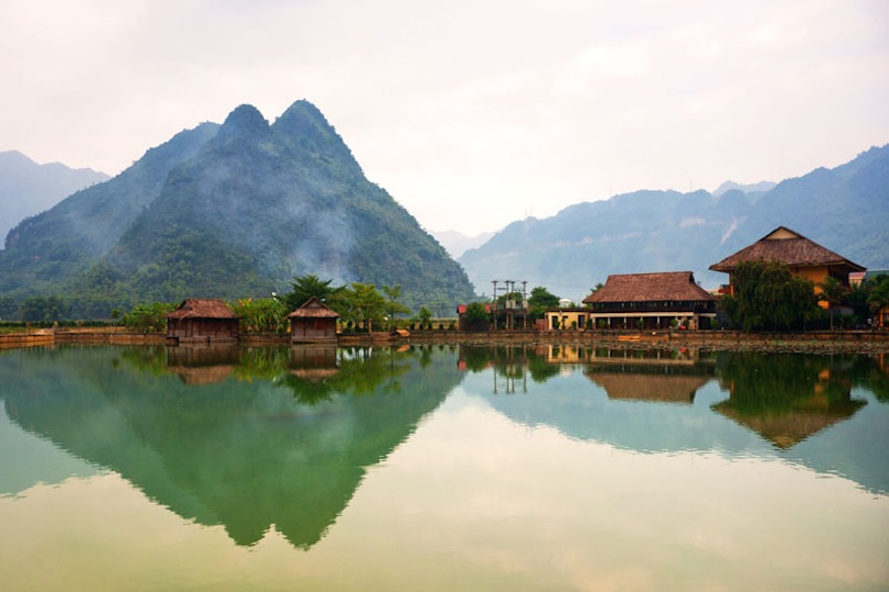 Mai_Chau_Lodge
