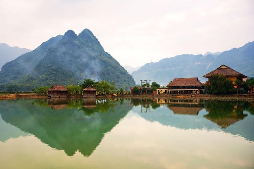 Mai_Chau_Lodge