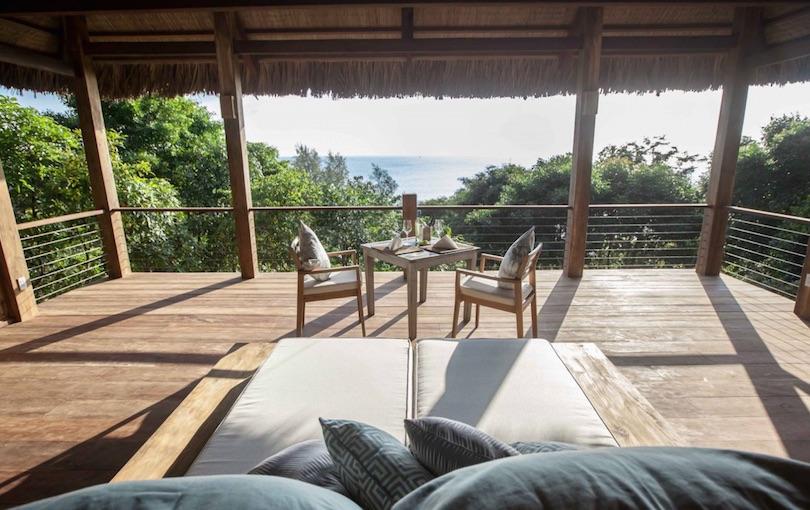 Mango_Bay_Resort_Phu_Quoc
