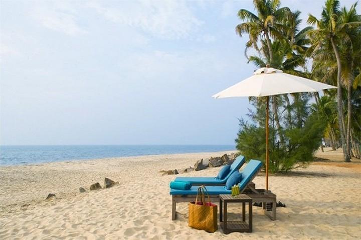 Marari-Beach-kerala-india