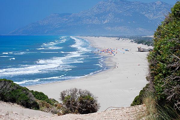 Patara-beach-2
