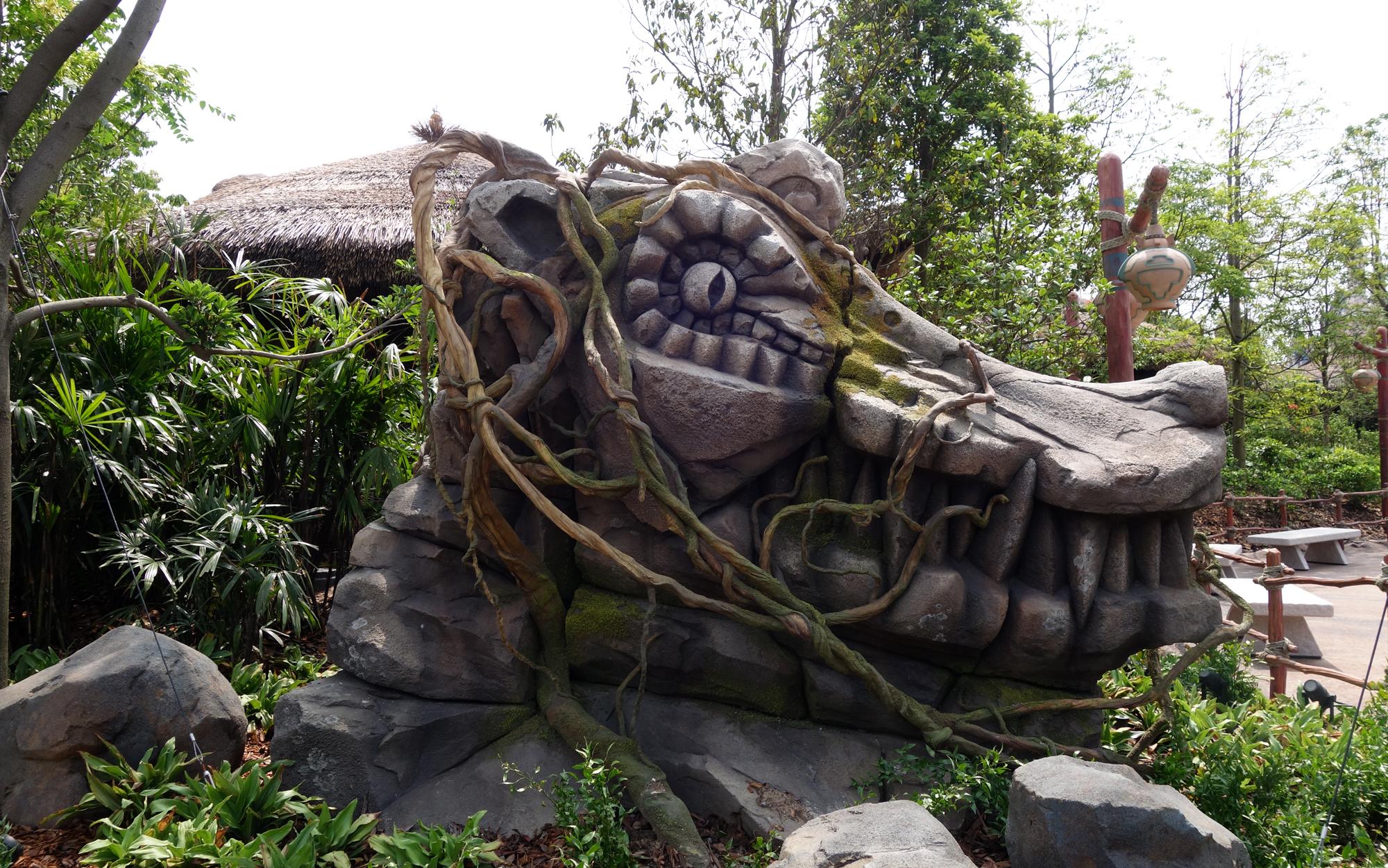 Shanghai-Disney-Scenes-04-EXCLUSIVE0616