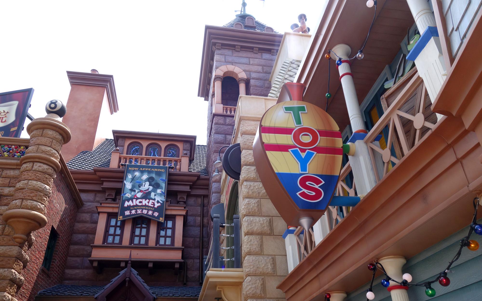 Shanghai-Disney-Scenes-06-EXCLUSIVE0616