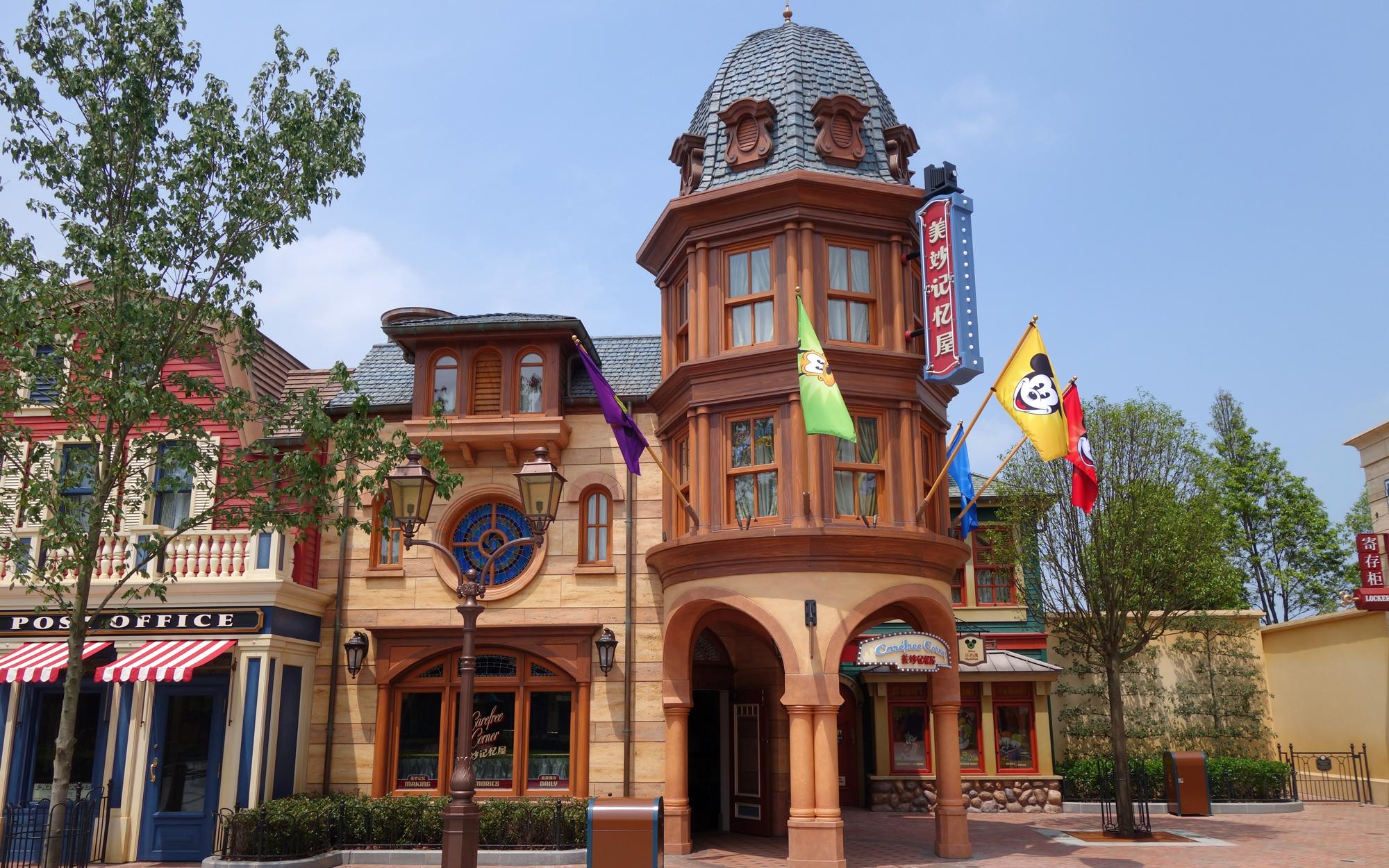 Shanghai-Disney-Scenes-09-EXCLUSIVE0616
