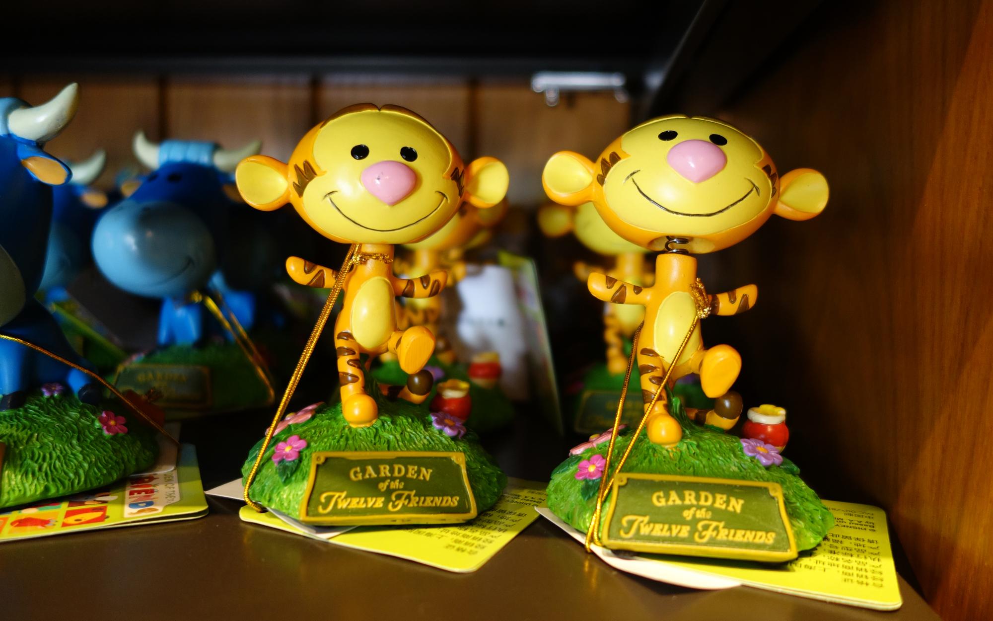 Shanghai-Disney-Scenes-12-EXCLUSIVE0616