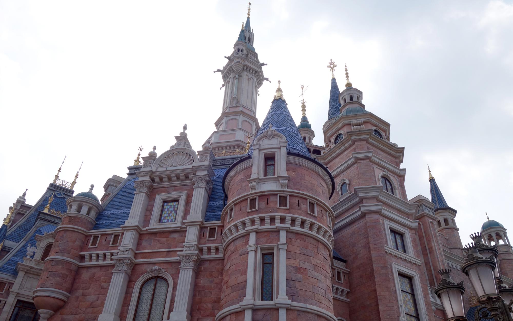 Shanghai-Disney-Scenes-16-EXCLUSIVE0616