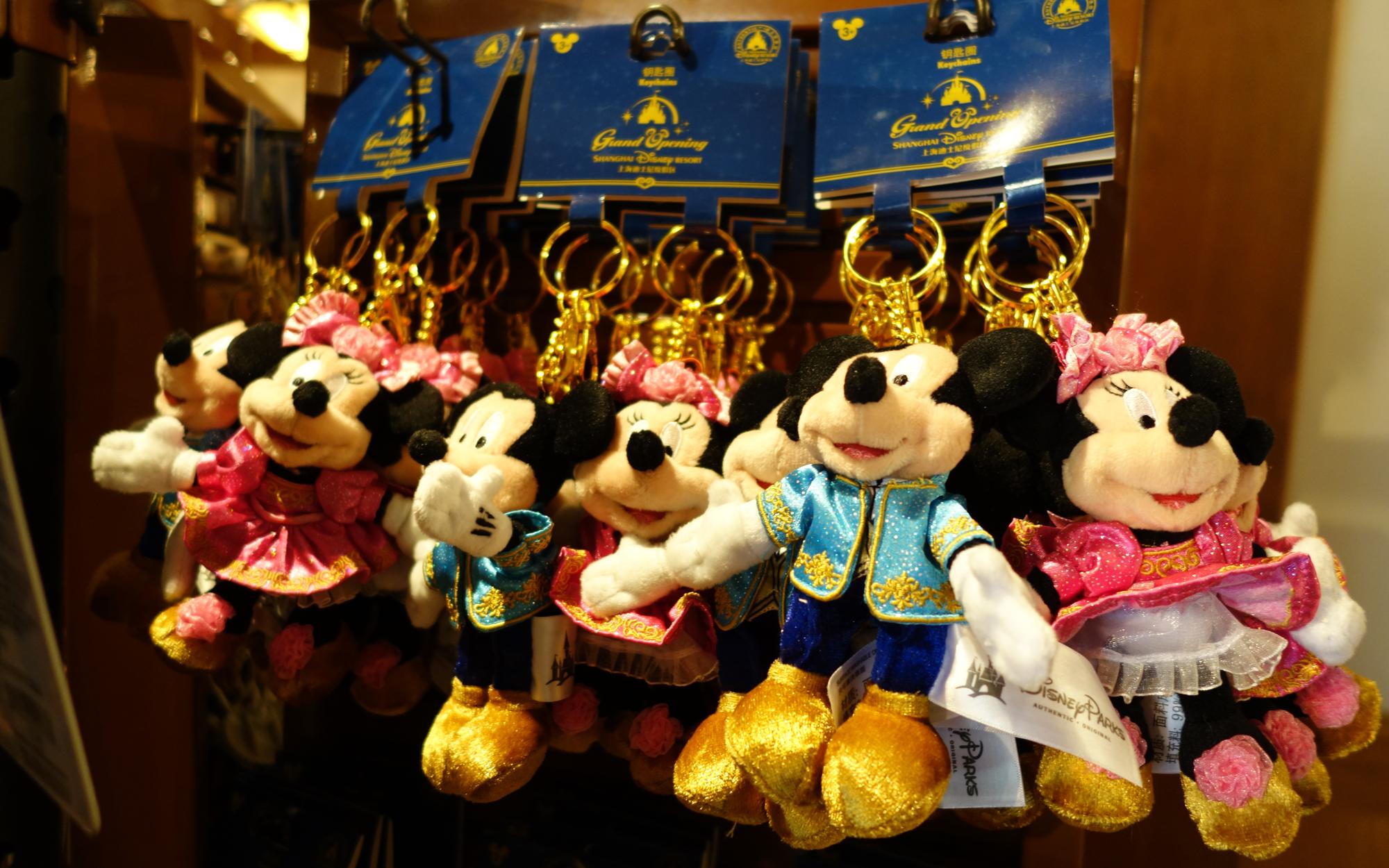 Shanghai-Disney-Scenes-19-EXCLUSIVE0616