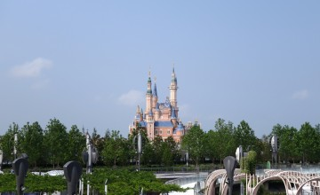 Shanghai-Disney-Scenes-27-EXCLUSIVE0616