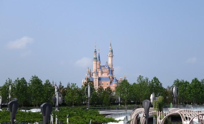 Shanghai-Disney-Scenes-27-EXCLUSIVE0616