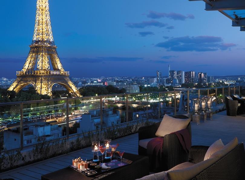 Shangri_La_Hotel_Paris