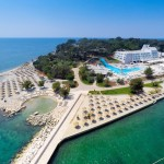 Ето къде да отседнете, когато сте в Хърватия!