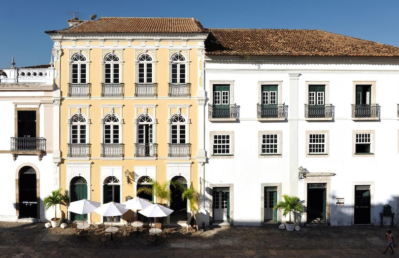 Villa_Bahia_Salvador