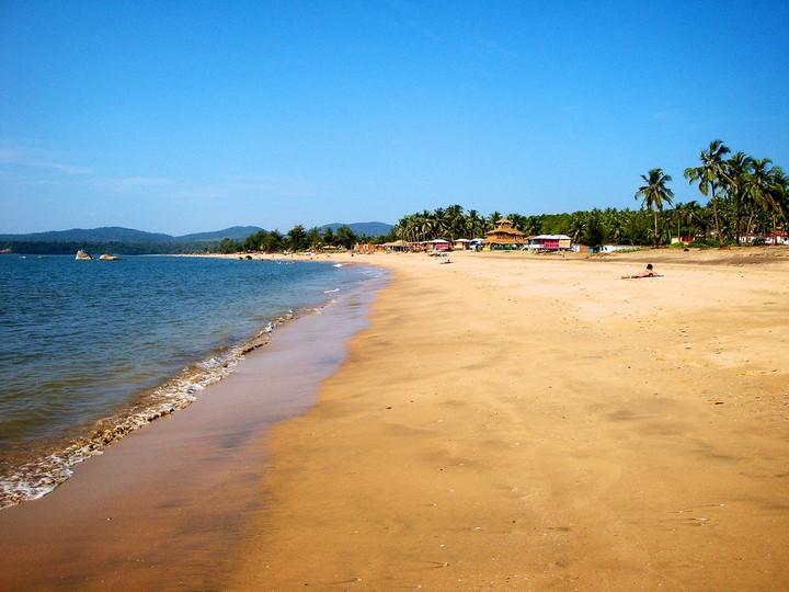 agonda-beach-goa-india