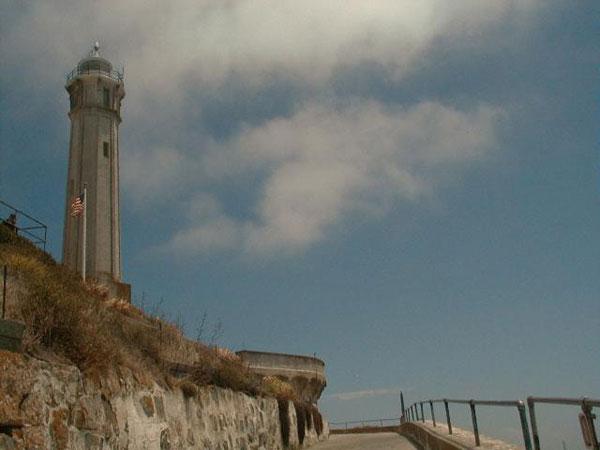alcatraz-tower