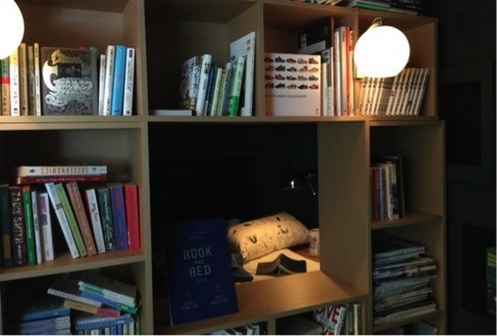 book-and-bed-hostel-tokyo-1