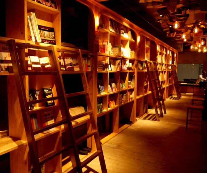 book-and-bed-hostel-tokyo-10