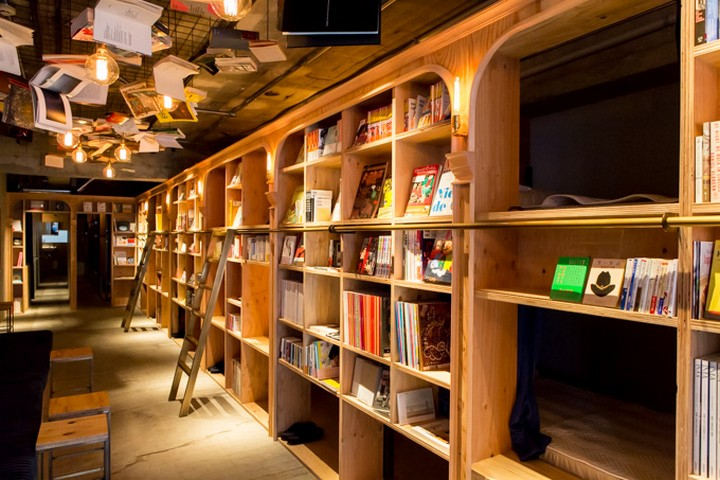 book-and-bed-hostel-tokyo-11