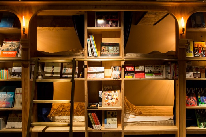 book-and-bed-hostel-tokyo-12