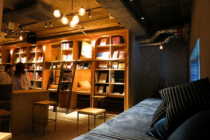 book-and-bed-hostel-tokyo-5