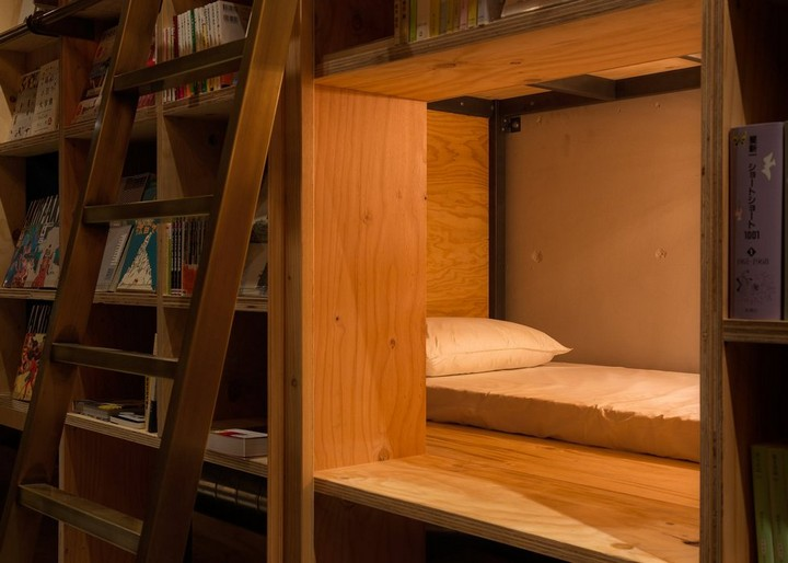 book-and-bed-hostel-tokyo-6