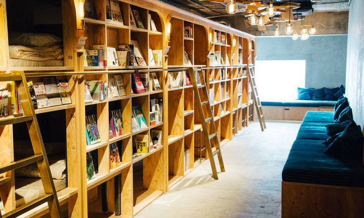 book-and-bed-hostel-tokyo-7