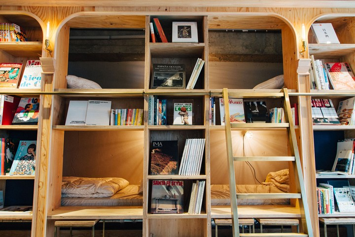 book-and-bed-hostel-tokyo-9