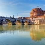 Това са 10 от най-добрите музеи в Рим