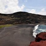 Готови ли сте за плаж на Канарските острови?