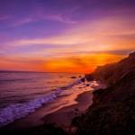 Кой от плажовете на Калифорния да си изберем това лято?