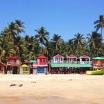 Плажовете на Индия ви очакват това лято!