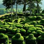 Една разходка, която ще запомните – знаете ли за тези градини?