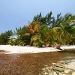 За Белиз с любов… вижте 10 от най-хубавите острова в страната