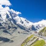 Вижте някои от най-красивите национални паркове в Европа