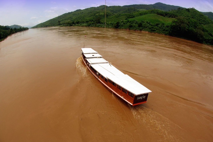 mekong_river_cruise