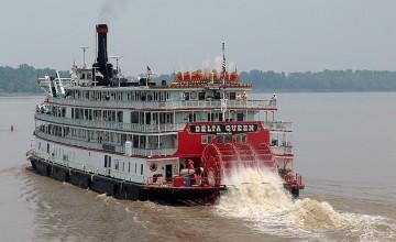 mississippi_river_cruise
