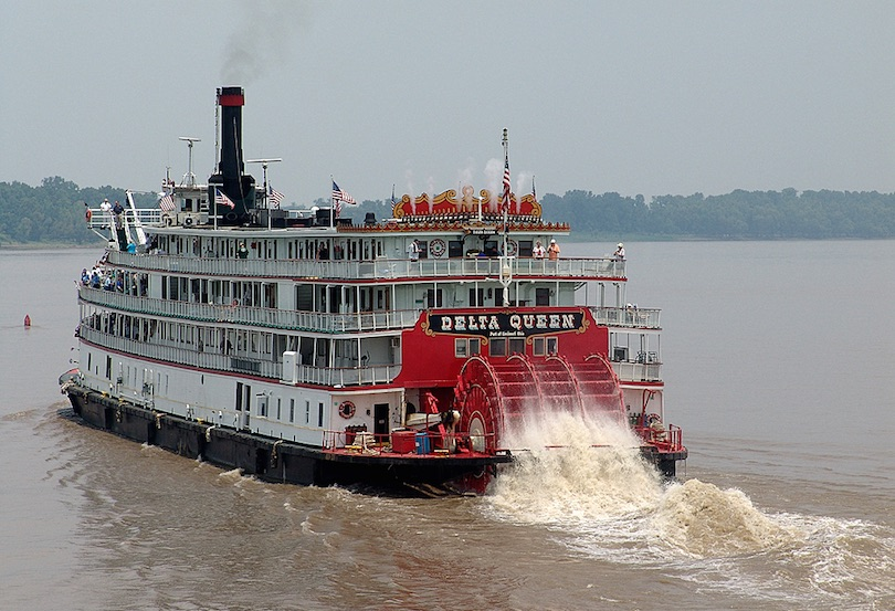 mississippi_river_cruise