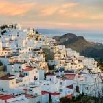 Тези малки градчета в Испания несъмнено ще ви очароват!